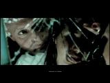 Антикиллер Д.К: Любовь без памяти (2009) [HD 720]